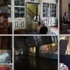 The Visitors by Ragnar Kjartansson