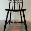 """""""Presidenten, lyckan och kuken"""" – Benjamin Slotterøy"""