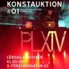 PLX konstauktion – 23 September 2014 Malmö