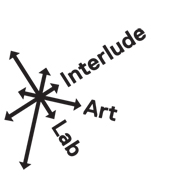 Interlude Art Lab